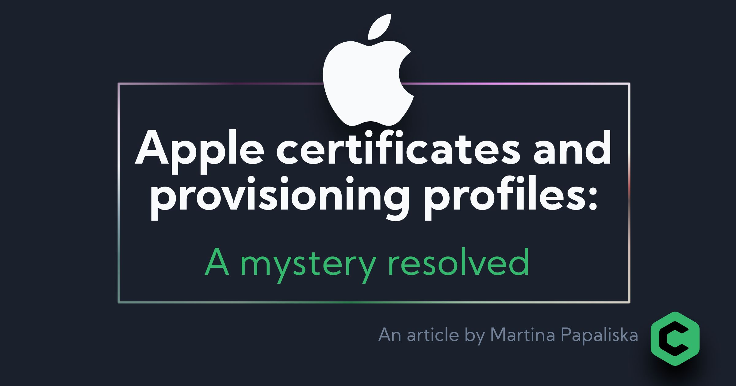 /developing-and-distributing-ios-apps-apple-certificates-and-provisioning-profiles-sk3231al feature image