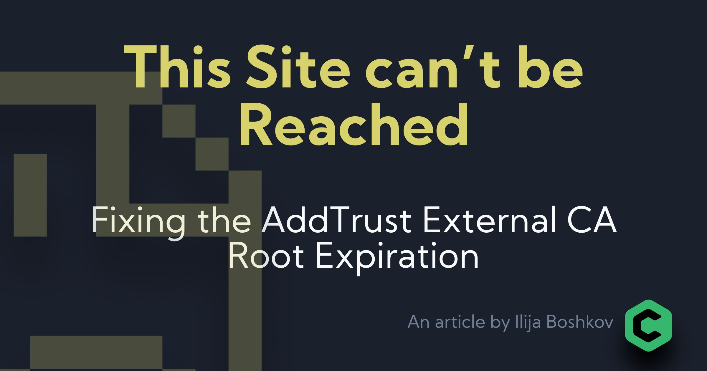 /fixing-root-certificate-expiration-errors-in-curl-916c31jq feature image
