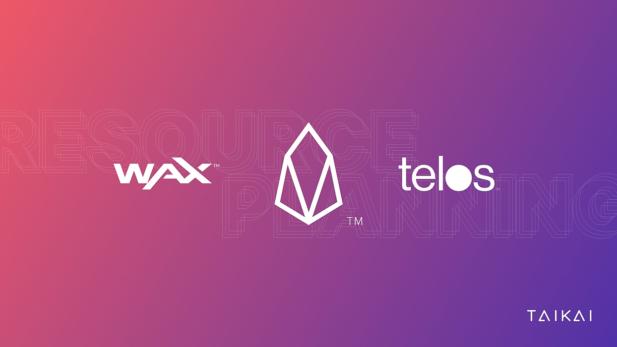 /whats-the-real-cost-of-running-a-dapp-on-an-eos-network-a-deep-dive-rbht32y0 feature image
