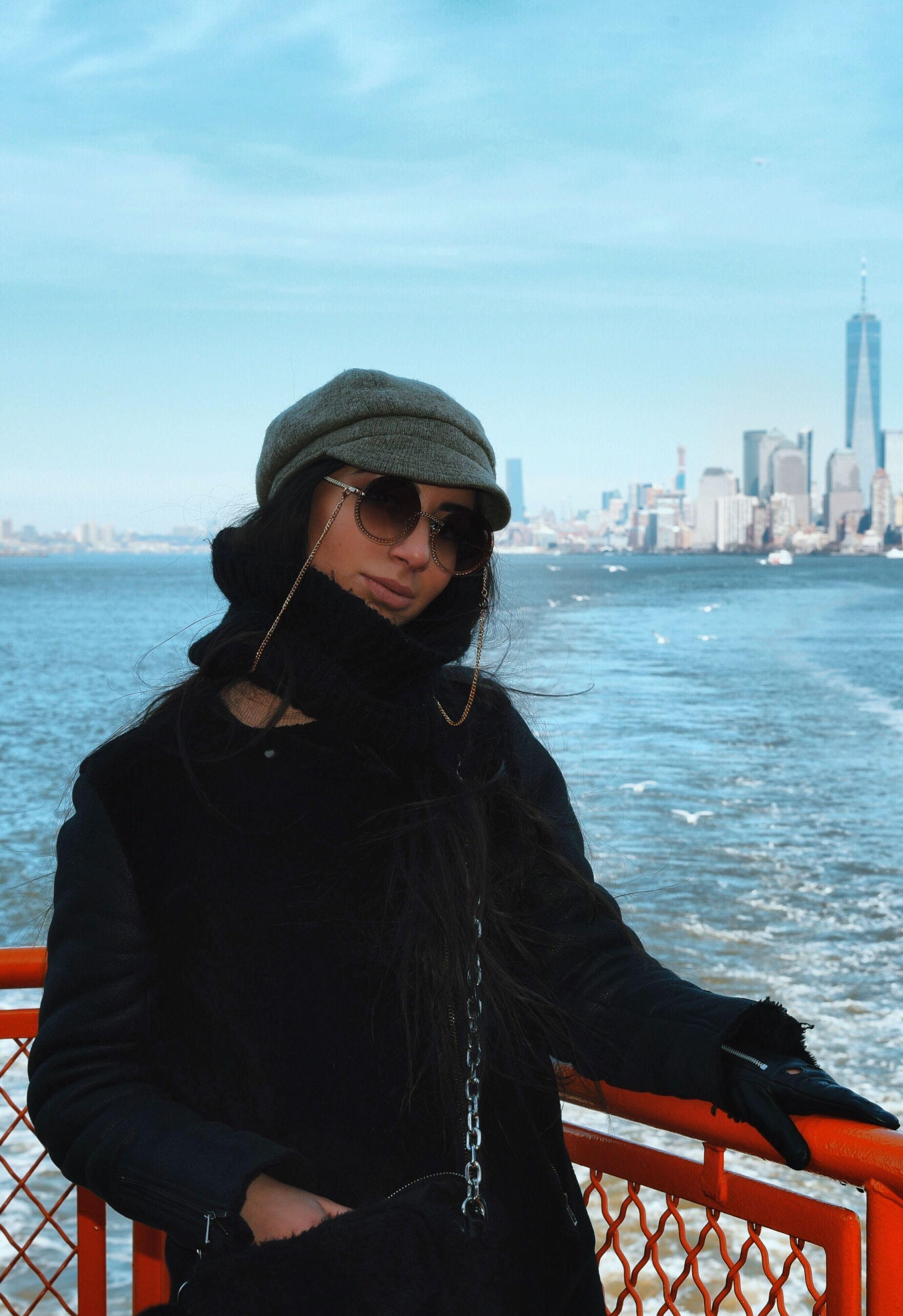 Joyce Watts Hacker Noon profile picture
