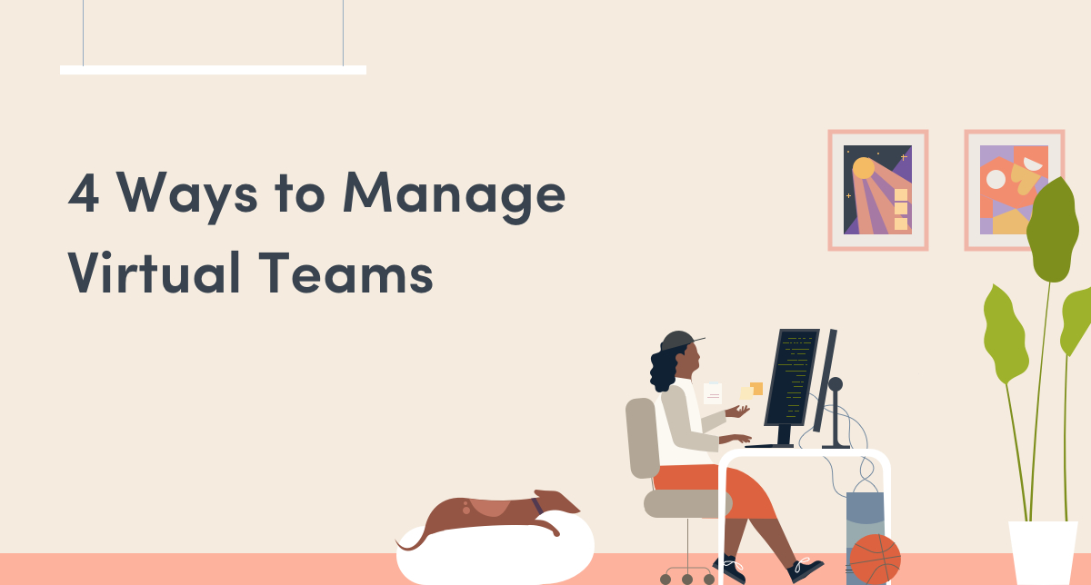 /4-ways-to-manage-remote-teams-rp203ygq feature image