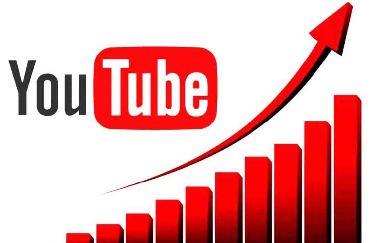 /improve-your-youtube-video-ranking-with-seo-9t3n33ay feature image