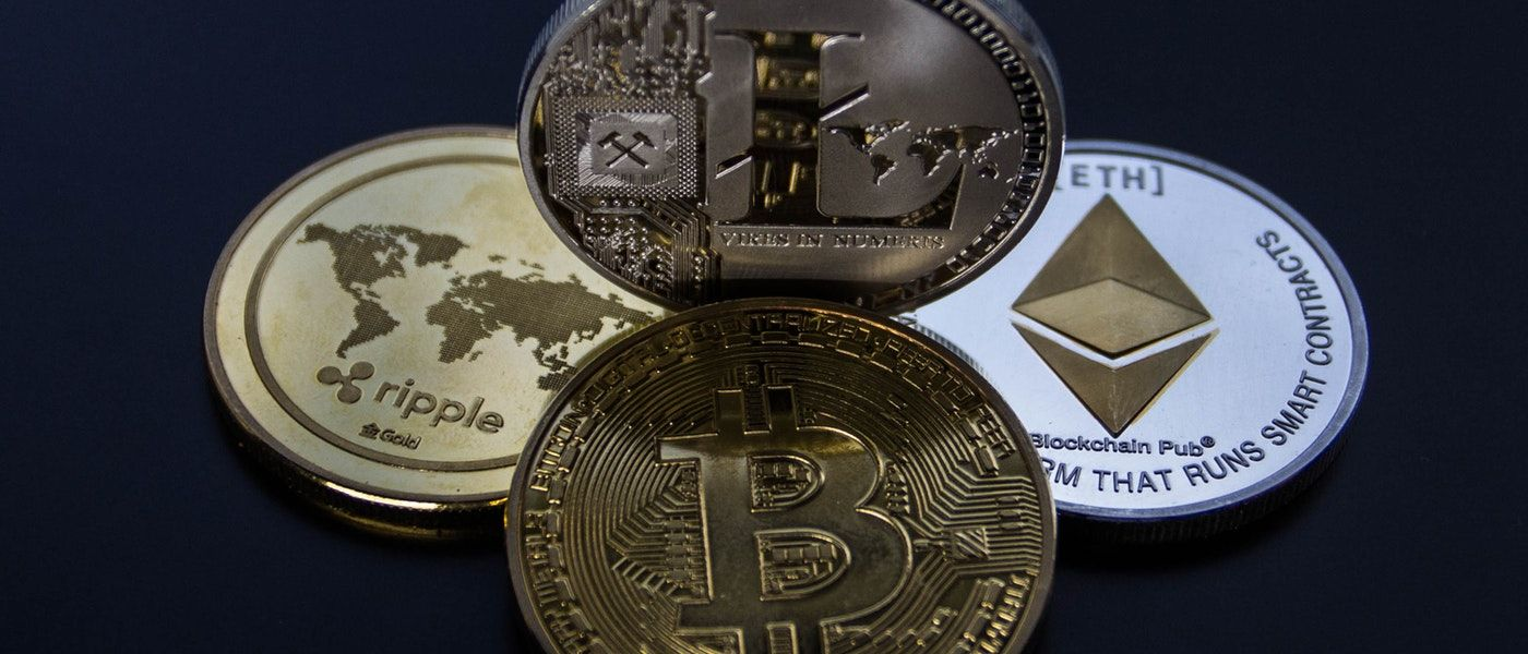 /nobrainer-use-only-cryptocurrency-to-buy-controversial-goods-g11g34c0 feature image