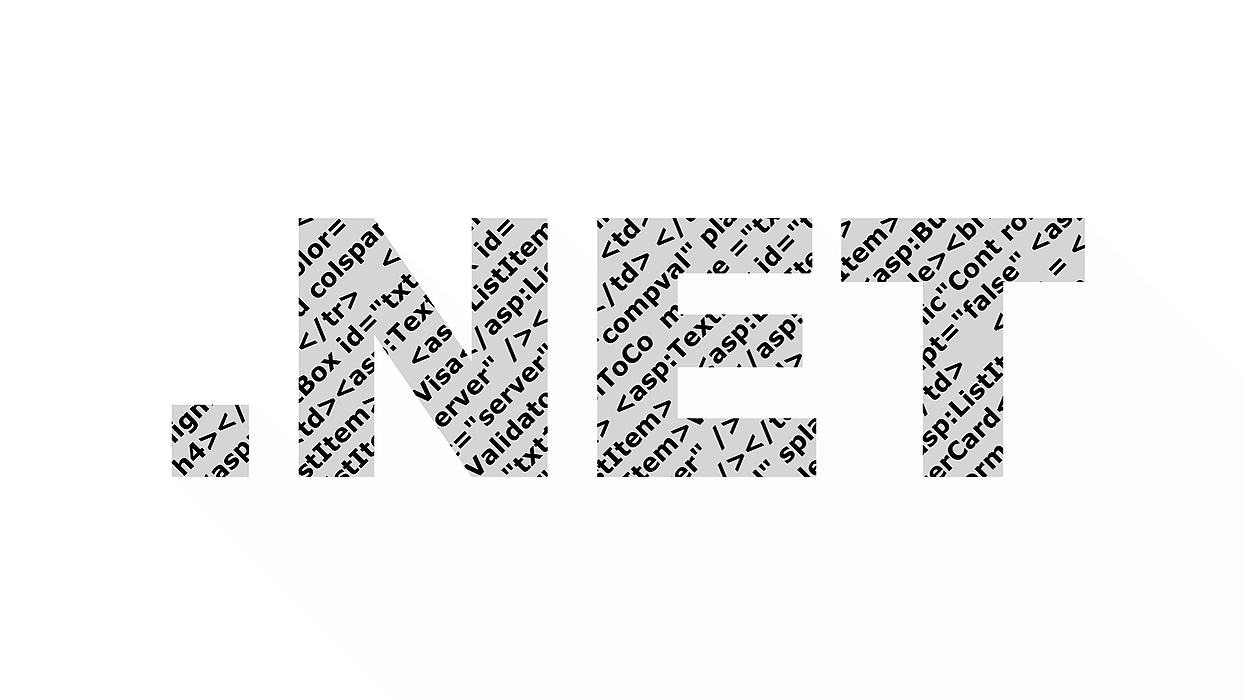/net-framework-programming-architecture-usage-and-advantages-yece367c feature image