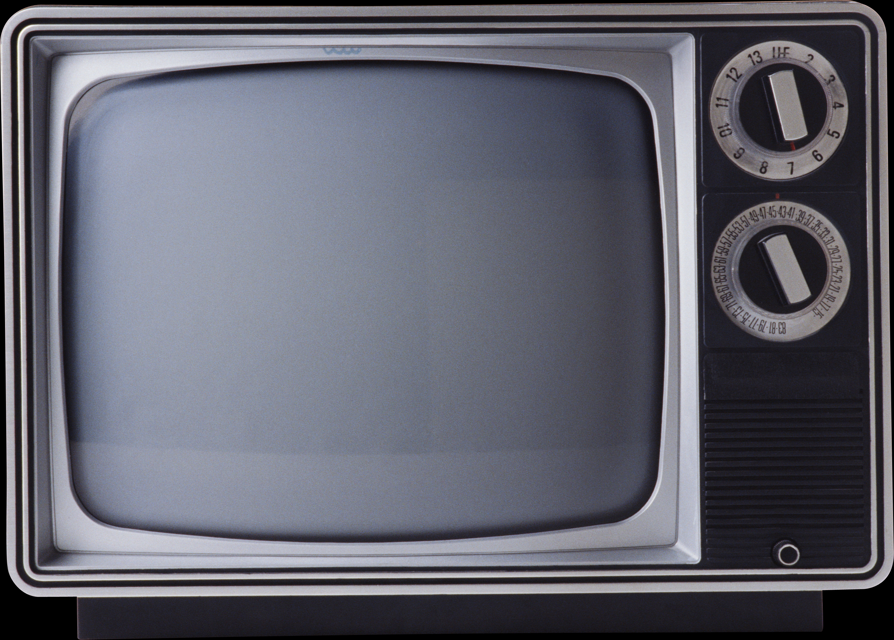 /doordarshan-dd-and-its-impact-on-indias-collective-consciousness-of-90s-si5b32ak feature image