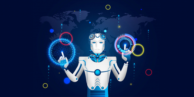/top-9-ways-artificial-intelligence-is-reinventing-human-resources-8a3l23184 feature image