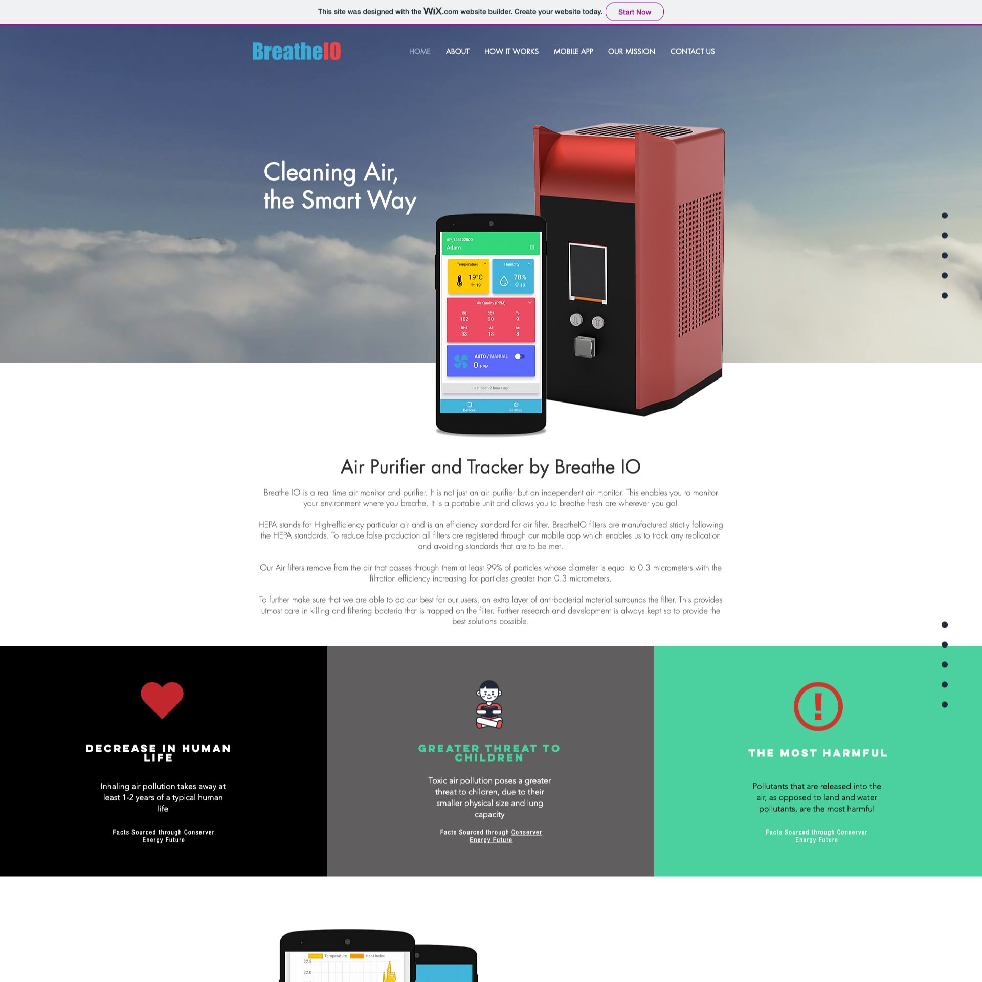 /how-to-build-a-startup-landing-page-in-velo-7beb33jh feature image