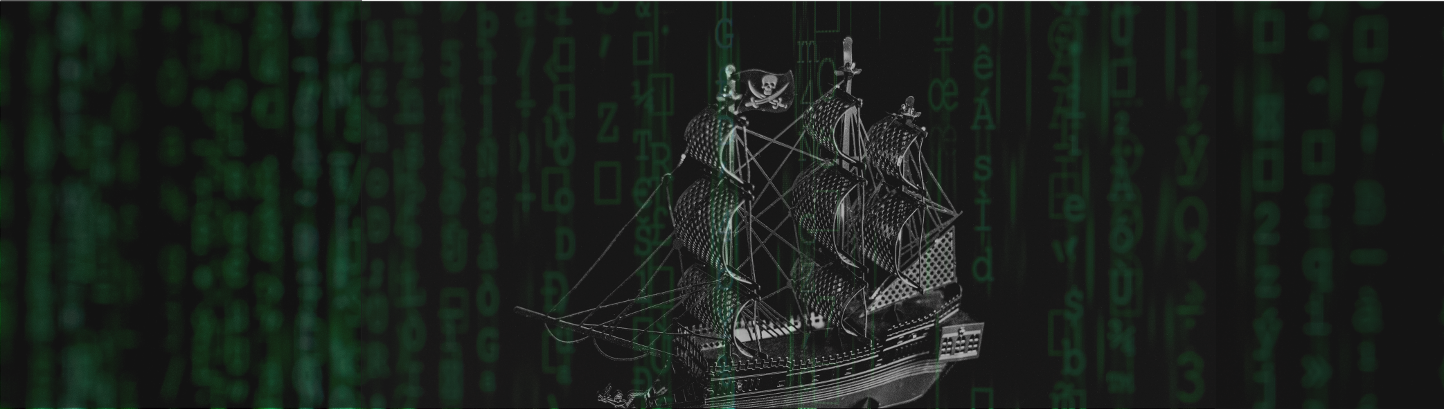 /cryptocurrencies-promote-secure-decentralization-or-support-cyber-piracy-the-truth-b7v330v feature image