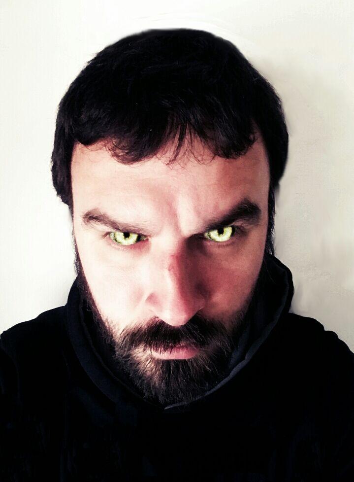 Attila Orosz Hacker Noon profile picture