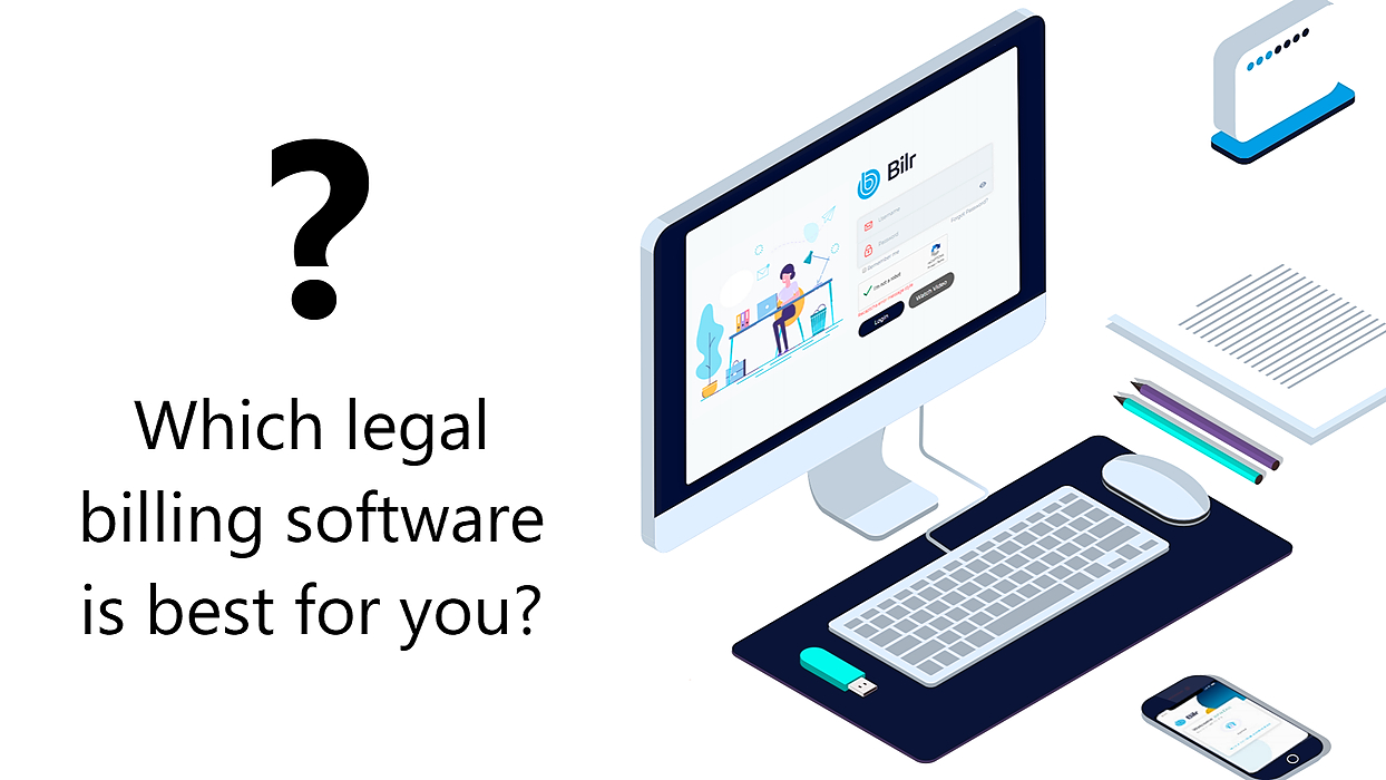 /best-legal-billing-software-whats-right-for-you-umbq366x feature image