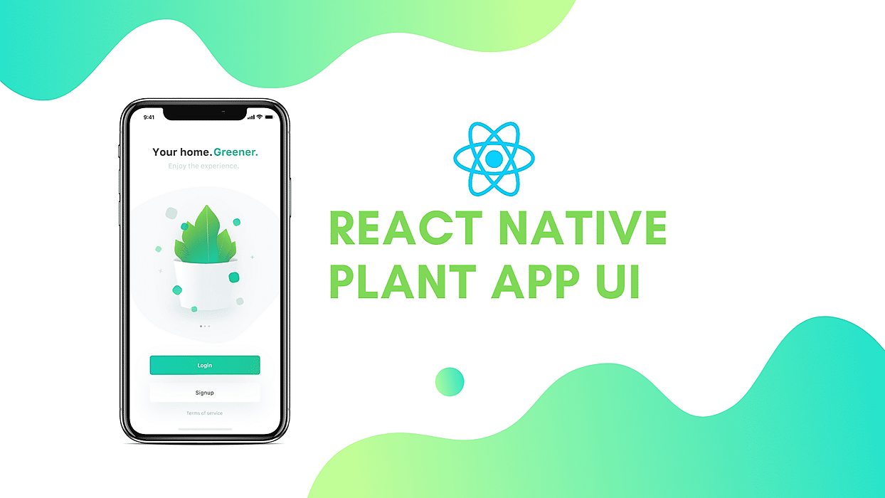/react-native-plant-app-ui-5-terms-of-service-modal-d3zv3x90 feature image
