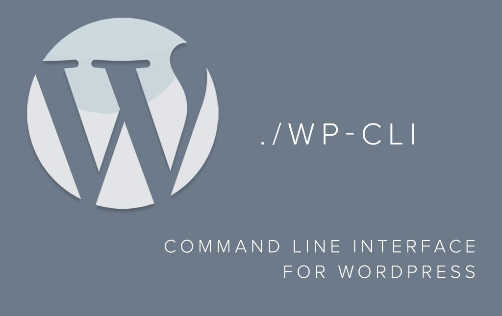 /how-wp-cli-works-the-command-line-interface-for-wordpress-pn2f3787 feature image