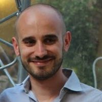 Luca Piccinelli Hacker Noon profile picture