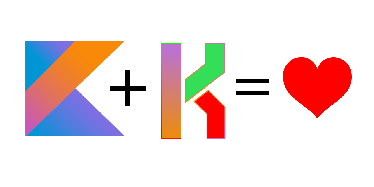 /kotlin-nullables-how-to-compose-them-right-xm1634cu feature image