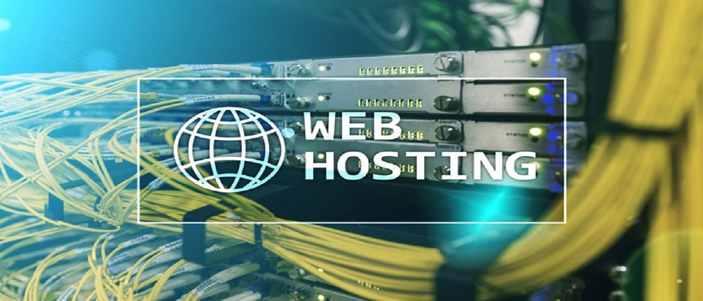 /9-web-hosting-tips-you-should-know-before-choosing-a-dedicated-server-9t2436nr feature image