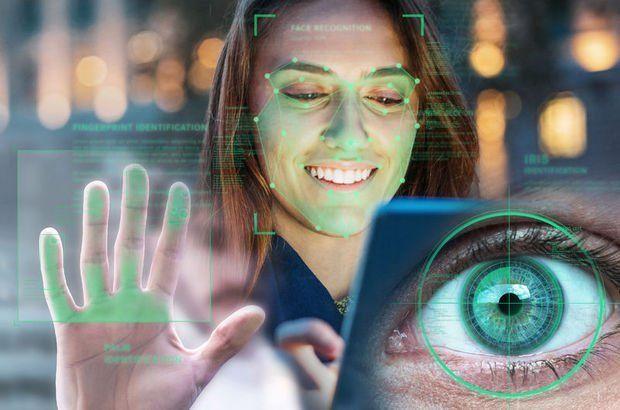 /biometrics-and-the-future-of-tracking-4w2i31yb feature image