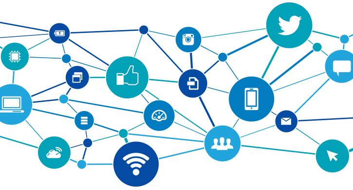 /how-iot-is-transforming-digital-marketing-industry-in-2021-he2u3402 feature image