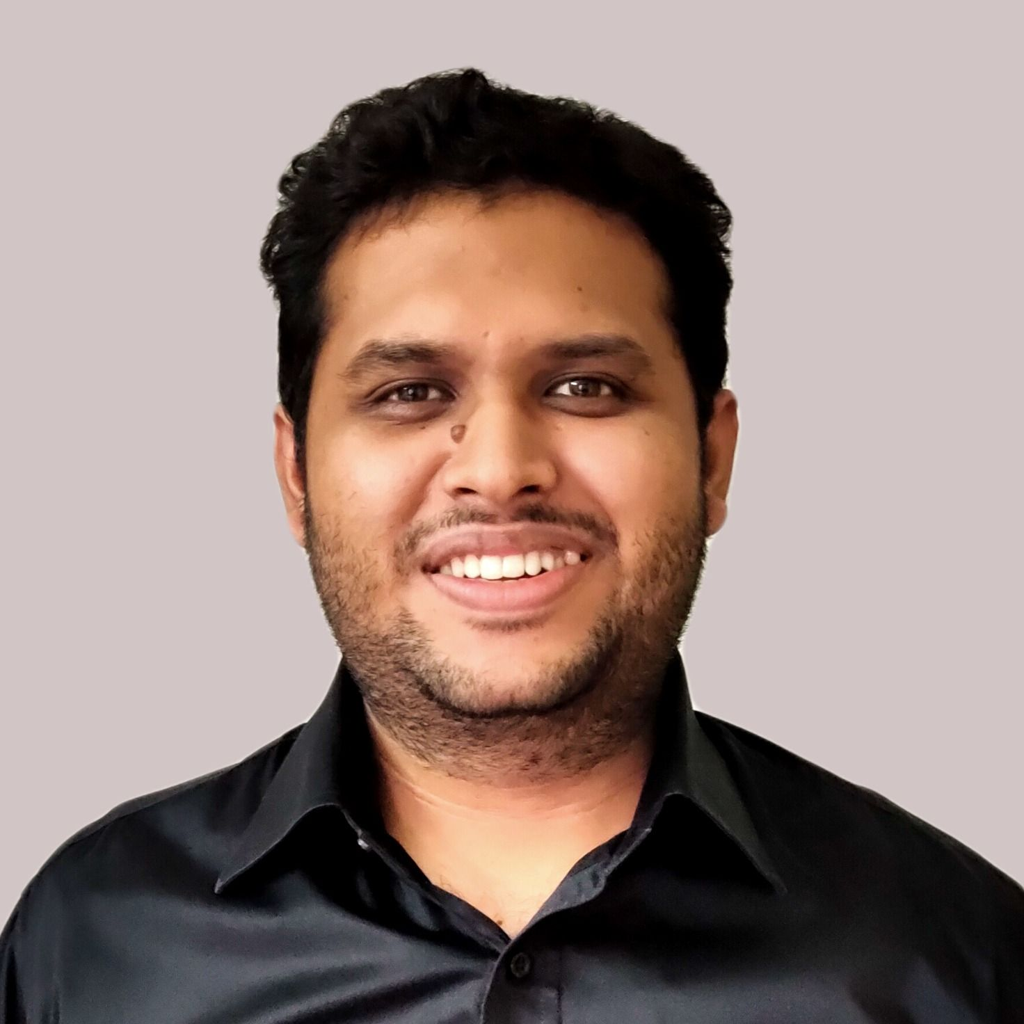 Ershadul Hakim Rayhan Hacker Noon profile picture