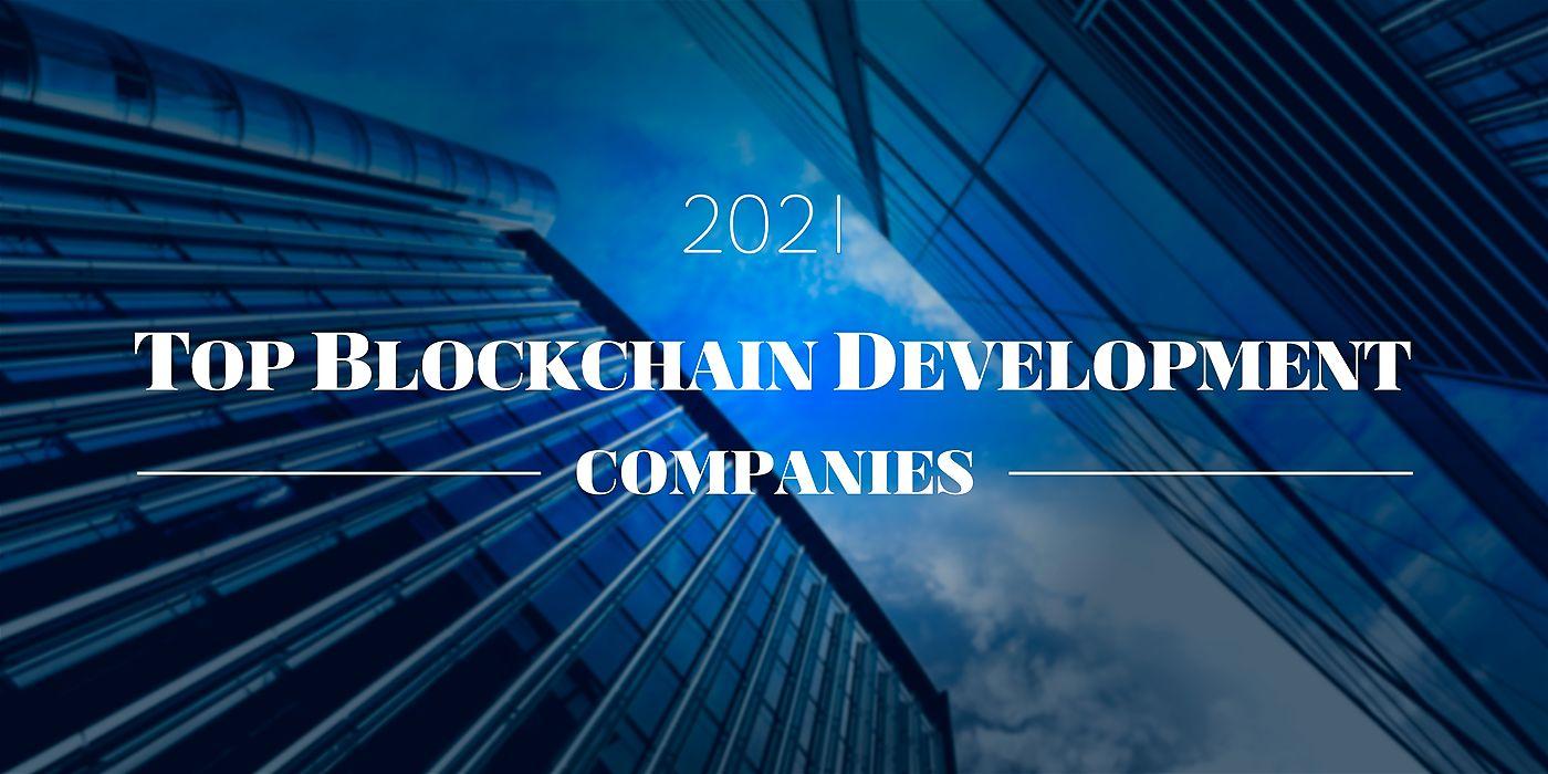 /top-blockchain-development-companies-2019-rebi3zo8 feature image