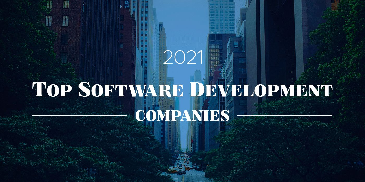 /top-software-development-companies-that-are-growing-fast-31w34ln feature image