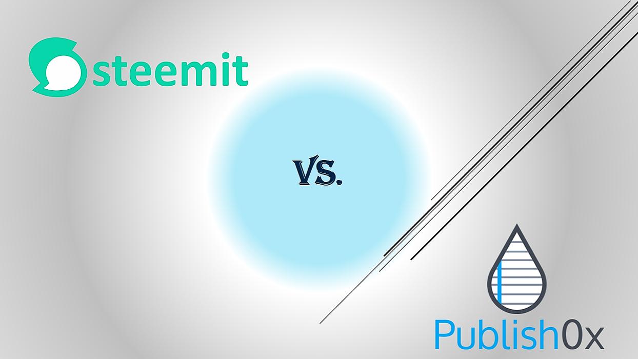 /steemit-vs-publish0x-my-honest-review-8l2i36e1 feature image