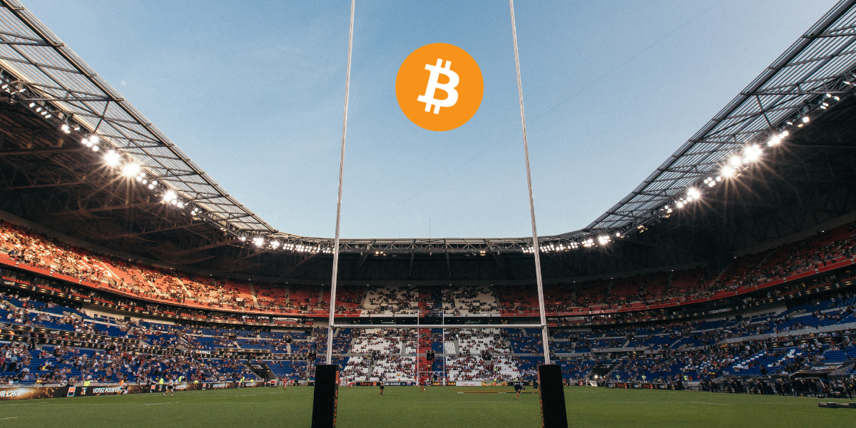 /top-5-nfl-players-involved-in-bitcoin-tj2sk3402 feature image
