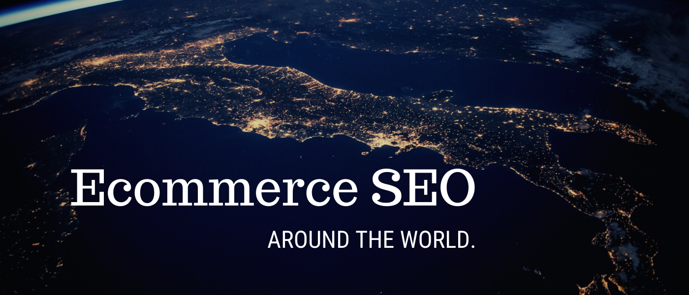 /ecommerce-seo-practices-for-europe-australia-china-russia-and-japan-k63b231m feature image