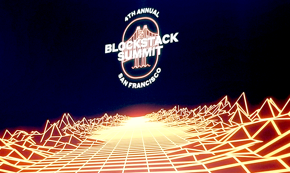 /crypto-singularity-and-data-dignity-at-blockstack-summit-in-san-francisco-94ab2g23 feature image