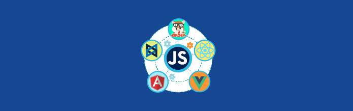 /an-overview-of-the-most-popular-js-frameworks-for-2020-a8dl36kc feature image