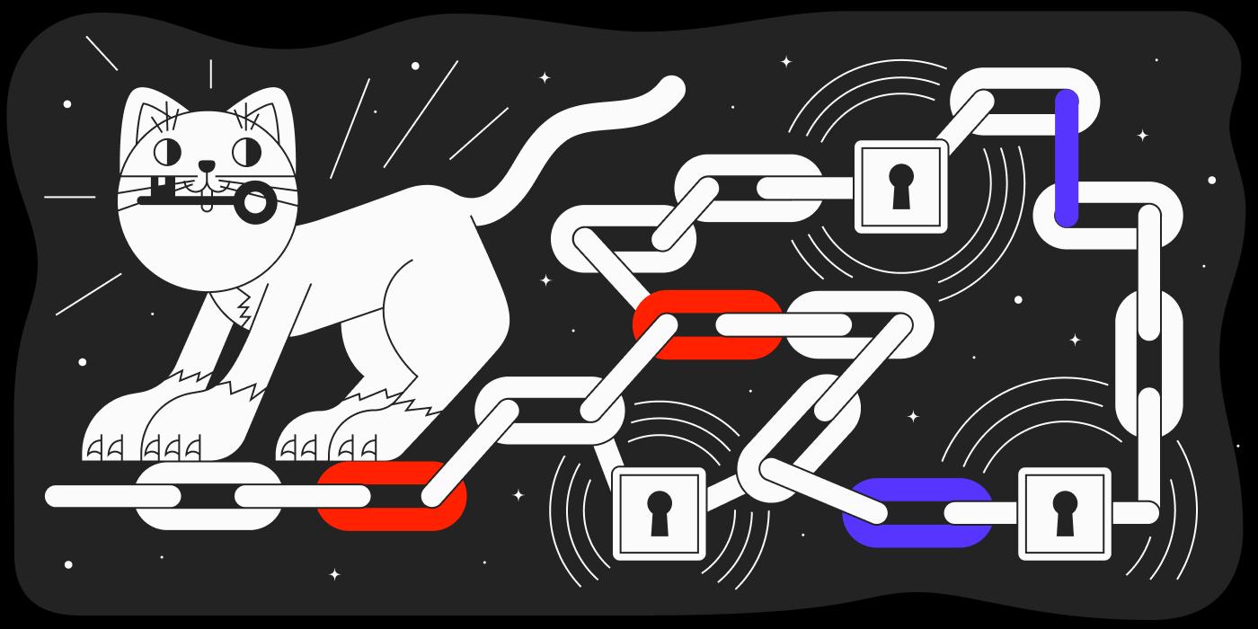 /catchain-consensus-algorithm-of-telegrams-ton-blockchain-a-deep-dive-58e232ro feature image