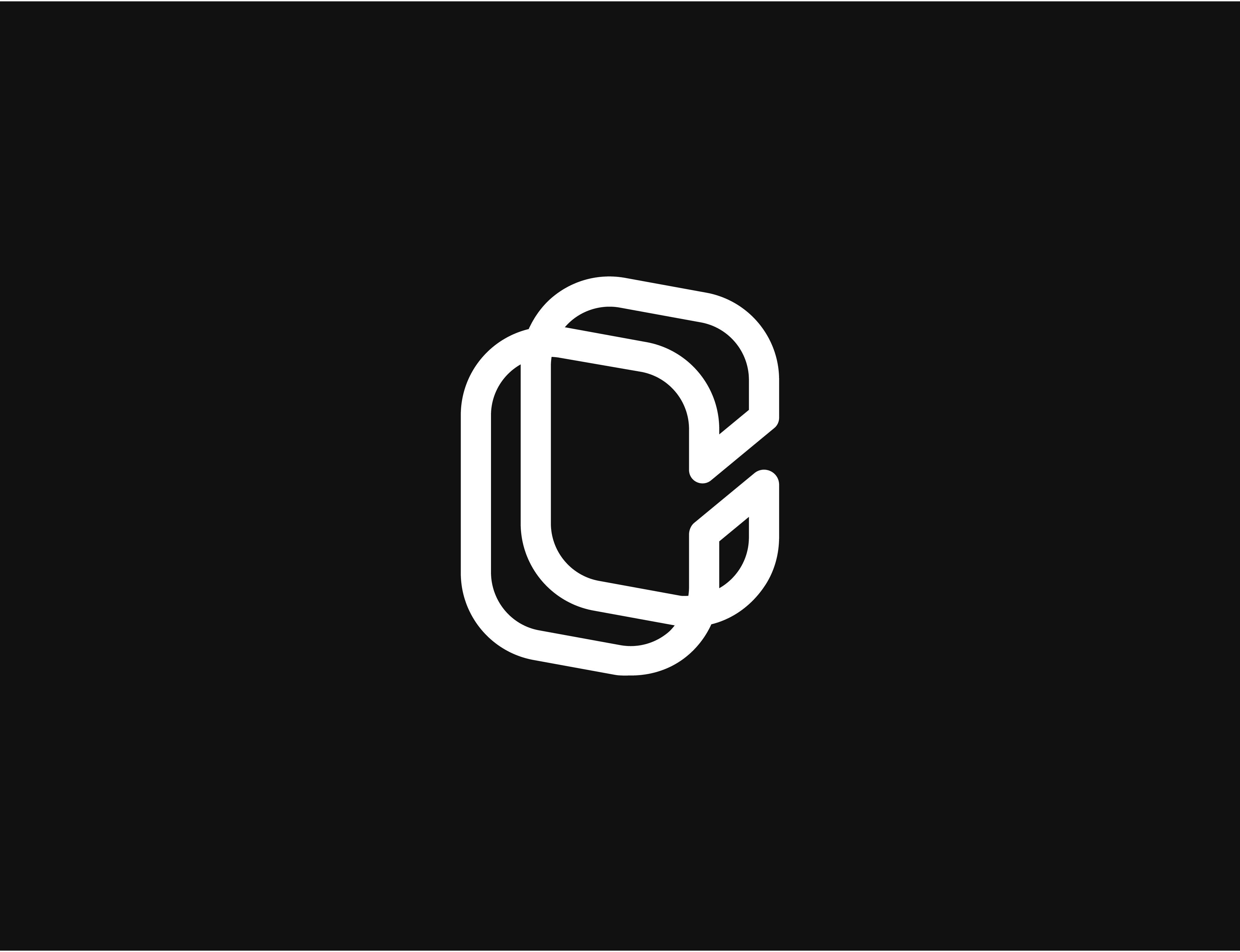 CENNZnet Hacker Noon profile picture