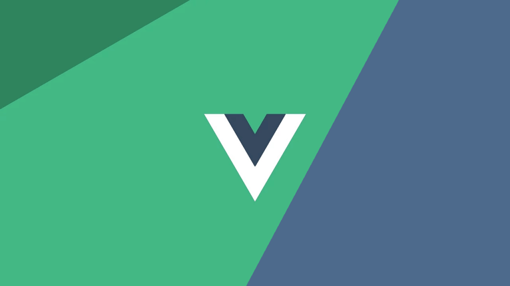 /how-to-make-a-custom-select-component-in-vuejs-8kt32pj feature image