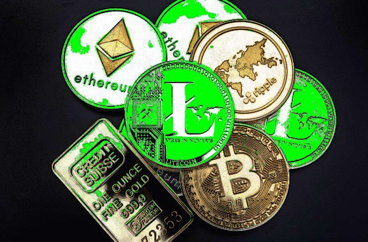 /this-decade-the-masses-will-not-be-able-to-avoid-digital-currencies-5b5u3157 feature image