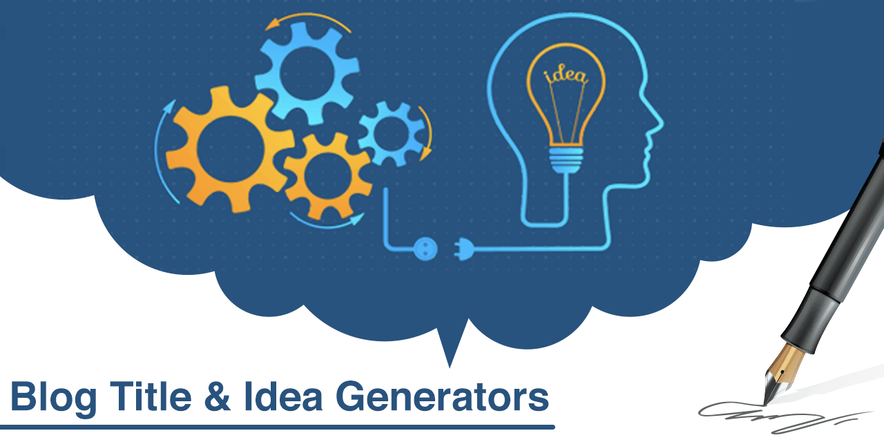 /10-best-blog-title-and-idea-generators-for-beginners-x626e2eo2 feature image