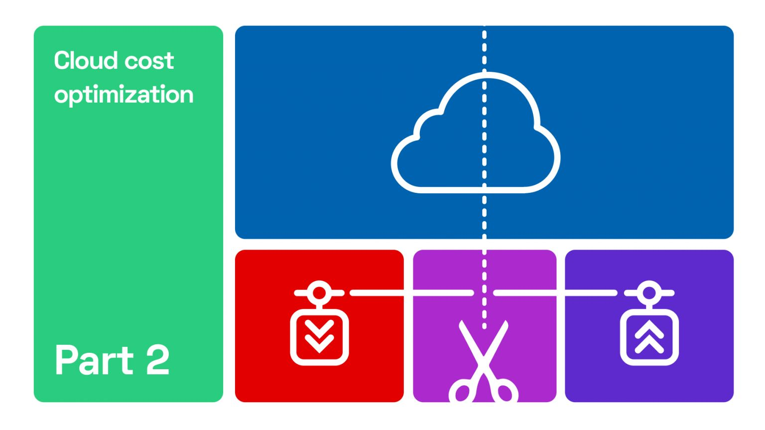 /6-tips-on-how-to-choose-a-proper-vm-and-save-on-your-cloud-costs-6nn33ct feature image