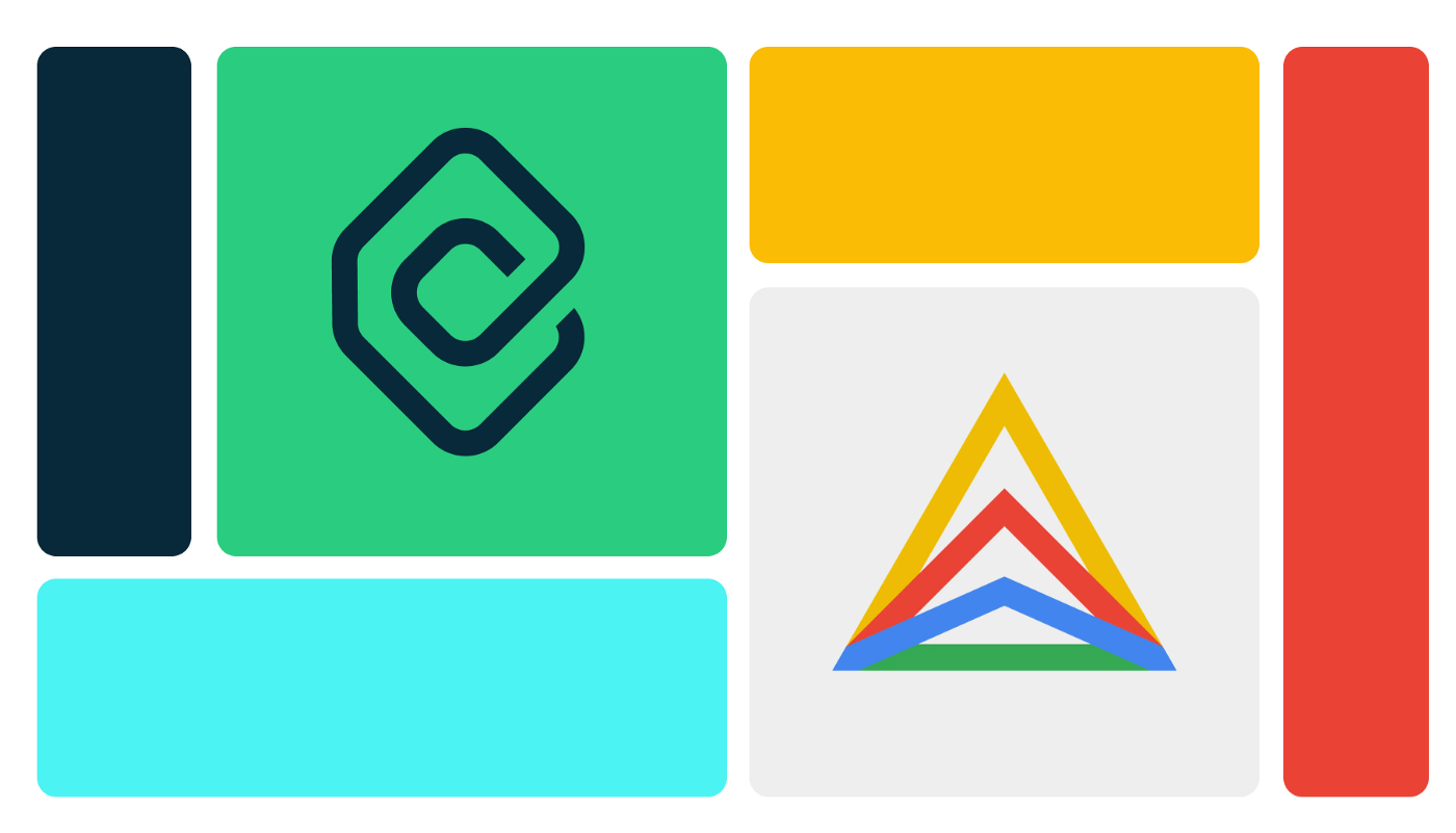 /google-anthos-vs-castai-a-review-2x1n344p feature image