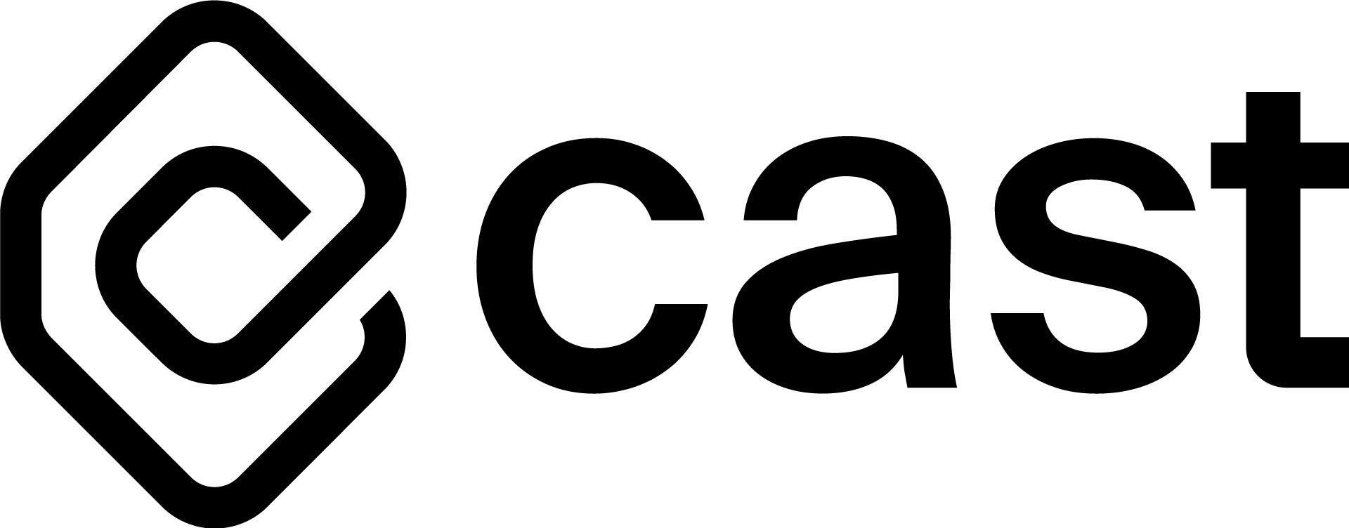 CAST AI Hacker Noon profile picture