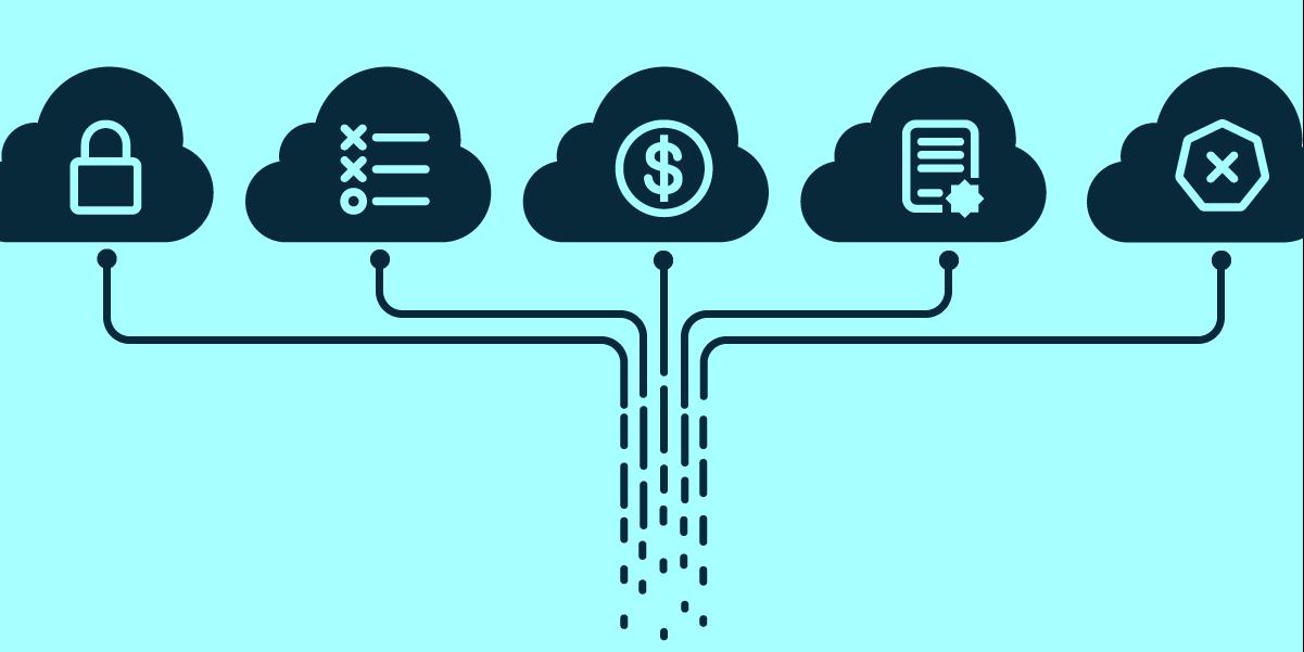 /cloud-me-a-river-is-multi-cloud-a-poor-practice-lo48342l feature image
