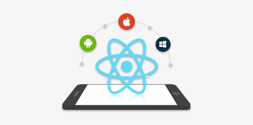 /why-you-should-build-your-mobile-app-with-react-native-743q3y3z feature image