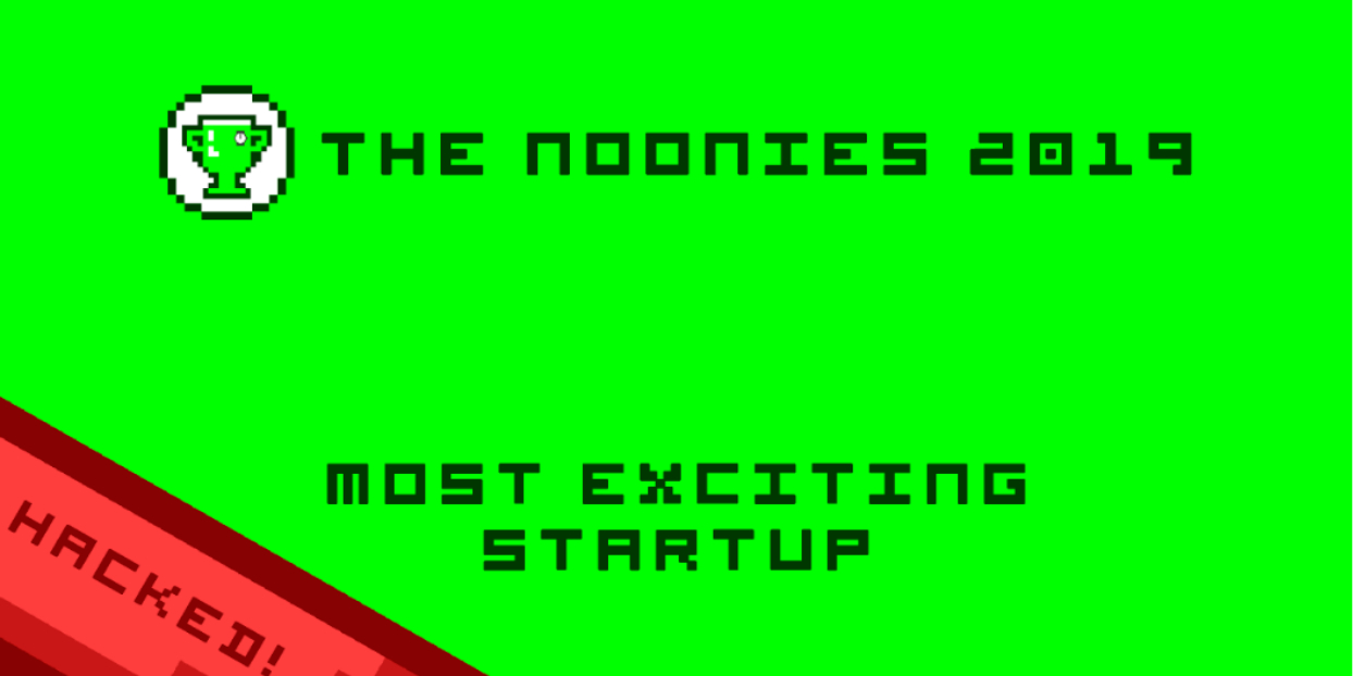 /how-we-hacked-hacker-noons-most-exciting-startup-award-and-won-3z72o3019 feature image