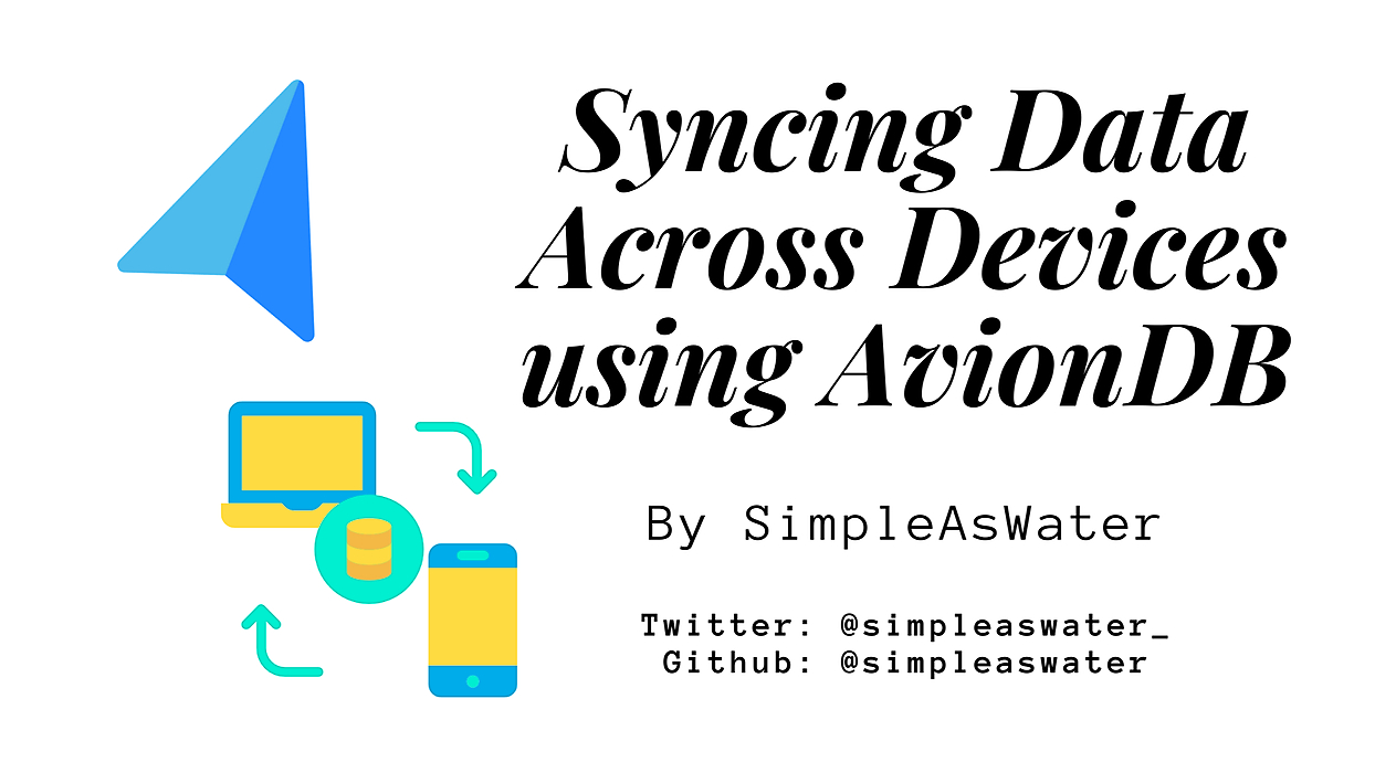 /syncing-data-between-peers-in-a-distributed-database-a-how-to-guide-qch13zpa feature image