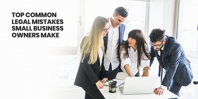 /18-common-legal-mistakes-small-business-owners-make-2p2li31qw feature image