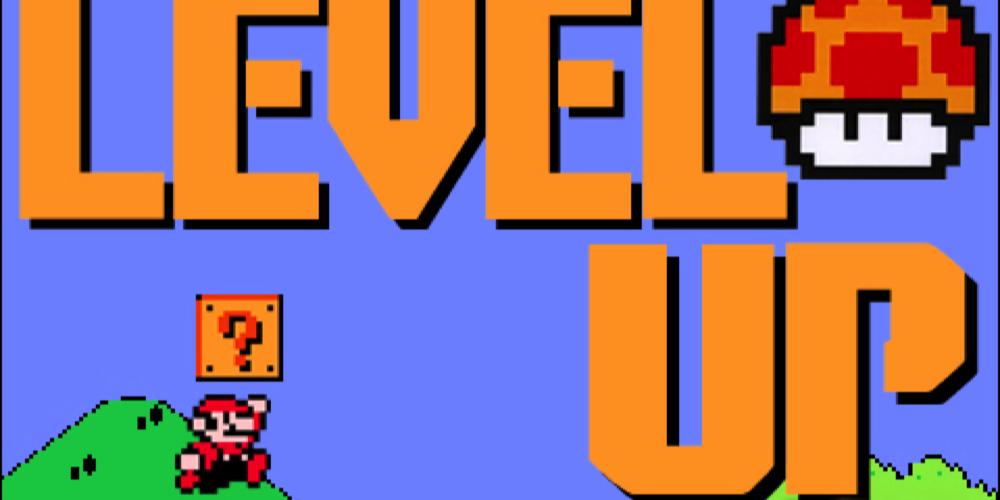 /levelling-up-through-behavioural-psychology-dpmt3051 feature image
