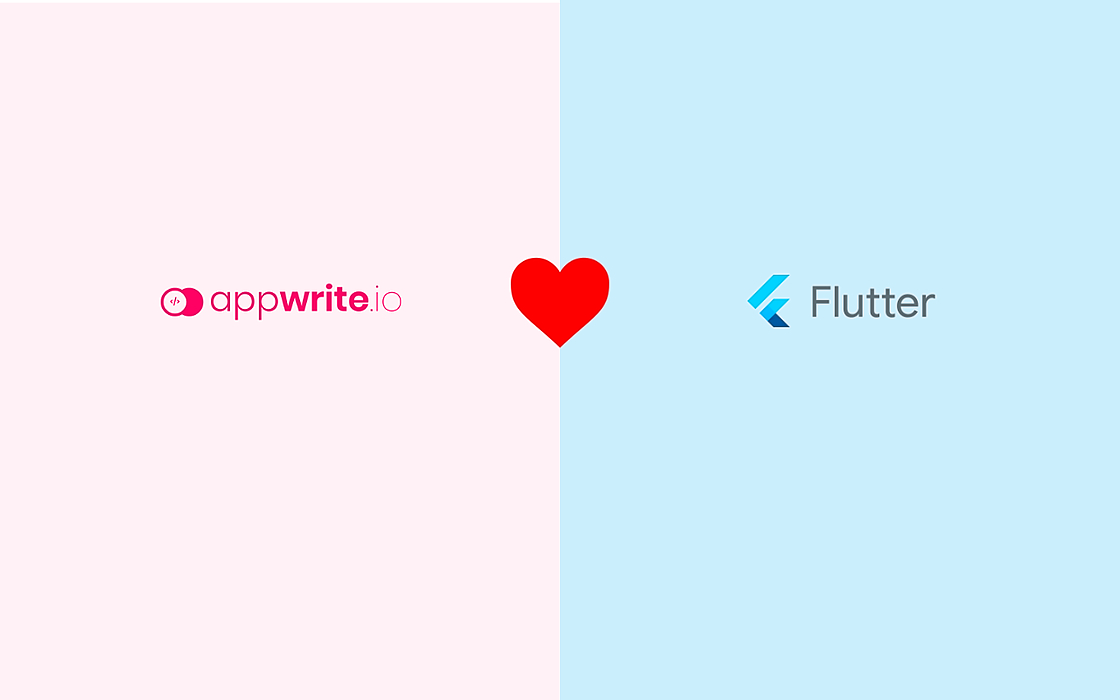 /appwrite-06-is-live-with-full-flutter-support-5g8p3zkv feature image