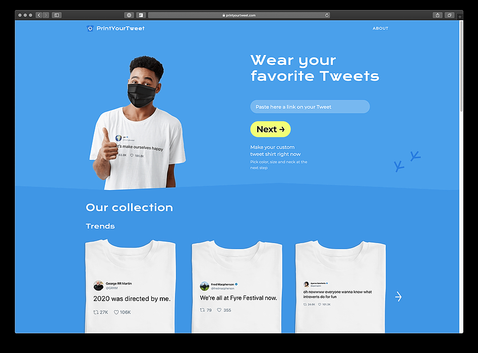/how-to-print-your-tweets-onto-tshirts-pm7732pg feature image