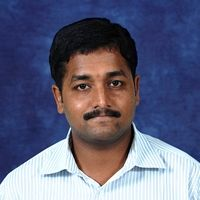 Rakesh Ch Hacker Noon profile picture