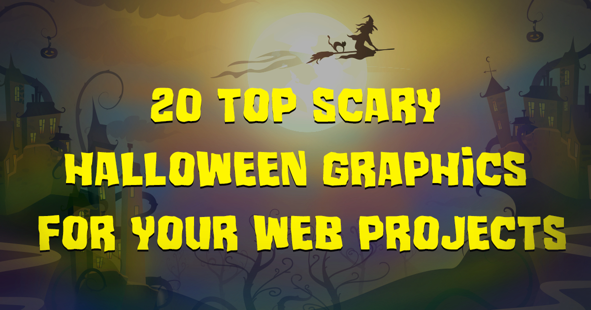 /20-top-scary-halloween-graphics-for-your-web-projects-f11yx32ot feature image