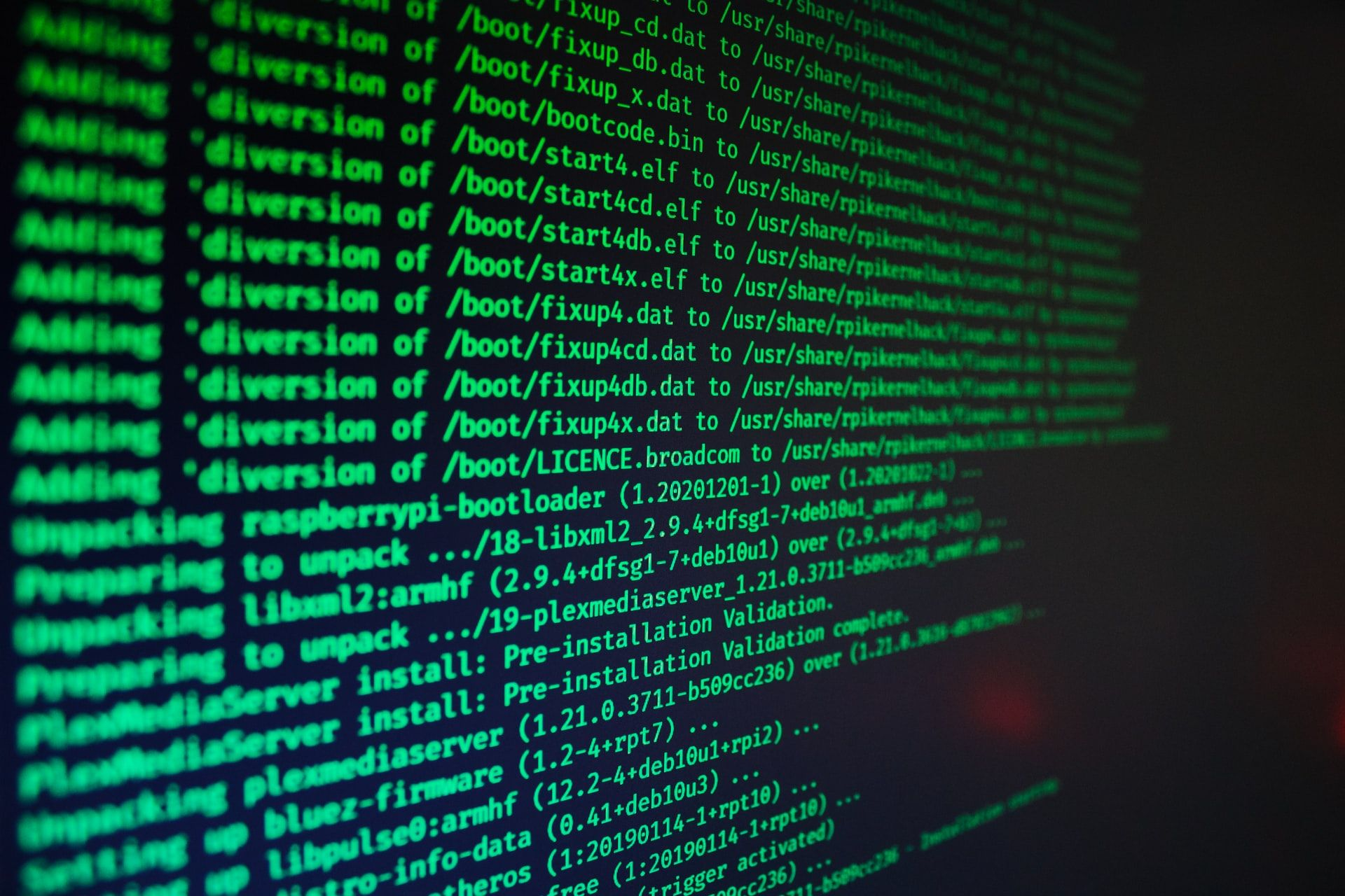 /understanding-cyber-attackers-who-they-are-and-how-they-work-1i7d35ny feature image