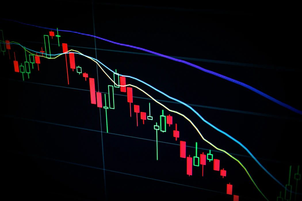 /how-to-get-started-doing-fast-backtesting-using-algo-trading-tools-dgk37mm feature image