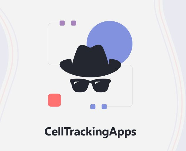 CellTrackingApps Hacker Noon profile picture